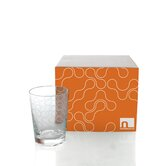 notNeutral Barware