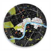 City on a Plate: London