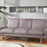 Echo Convertible Sofa