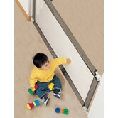 Evenflo Baby Safety Gates
