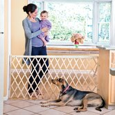 Evenflo Pet Gates