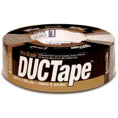 DucTape 9600