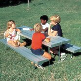 SportsPlay Kids Tables and Sets