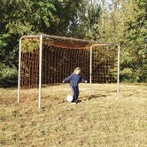 Junior Soccer Net (Pair)