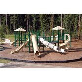 SportsPlay Playground Equipment