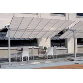 FIM Canopies,Tents & Awnings