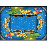 Concord Global Imports Kids Rugs