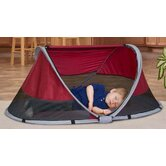 KidCo Play Tents