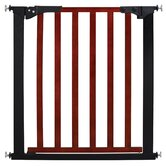 KidCo Safety Gates