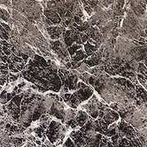 Vinyl Machine Grey Marble Floor Tile (Set of 45)