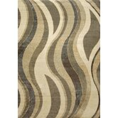 Home Dynamix Rugs