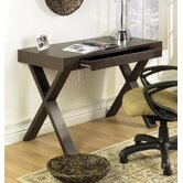 Lane Writing Desk