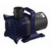 Cyclone Pump 6550GPH / 33 Feet Cord