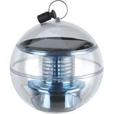 Super Bright Solar Led Light Ball