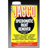 1 Quart Speedomatic� Paint Remover Semi-Paste QJBV00102