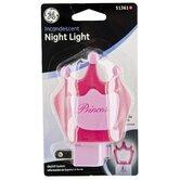 Jasco Night Lights