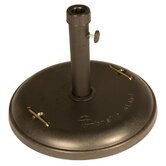 Greencorner Patio Umbrella Stands & Bases