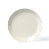 """Teema 10.25"""" Dinner Plate"""