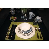 iittala Dinnerware Sets