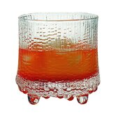 Iittala Everyday Drinkware