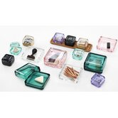Iittala Jewelry Boxes and Storage