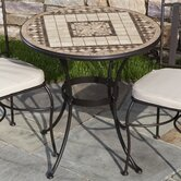 Alfresco Home Tables