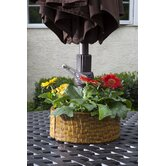 Alfresco Home Planters