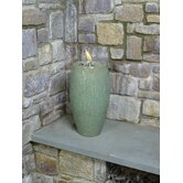 Calida Oil Fireburner