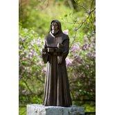 Alfresco Home Garden Statues & Outdoor Accents