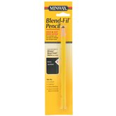 Minwax Paint Brushes and Rollers