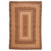 Sandalwood Rug
