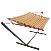 Pawleys Island Hammock Stands & Accessories