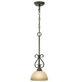 Wildon Home ® Pendant Lights