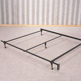Wildon Home ® Bed Frames And Accessories