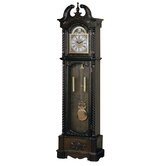 Wildon Home ® Grandfather Clocks / Floor Clocks
