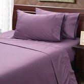 Wildon Home ® Sheets And Sheet Sets