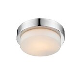 Wildon Home ® Flush Mount Lighting