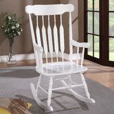 Wildon Home ® Rocking Chairs