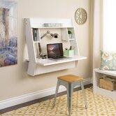 Wildon Home ® Desks