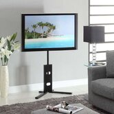 Wildon Home ® TV Mounts