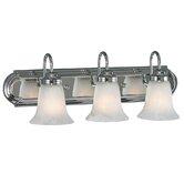 Wildon Home ® Vanity Lighting