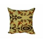 Wildon Home ® Accent Pillows