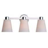 Wildon Home ® Vanity Lighting