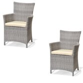 Wildon Home ® Patio Lounge Chairs