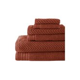 Wildon Home ® Bath Towels