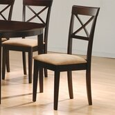 Wildon Home &reg; Dining Chairs