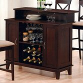 Wildon Home � Bars & Bar Sets