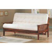 Trimline Futon Frame