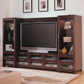 Wildon Home ® Entertainment Centers