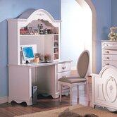 Wildon Home ® Youth Desks